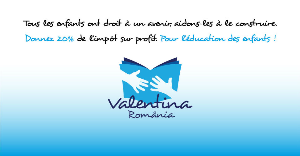 Chaque entreprise en Roumanie peut nous aider!